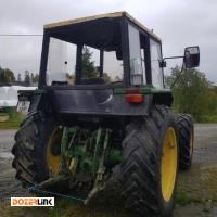 John Deere 4020 at Oct 03 01-17-51