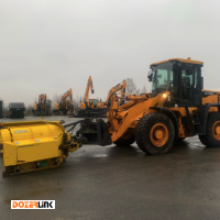 www.dozerlink.com- Hyundai HL730-9 at Nov 16 03-35-48